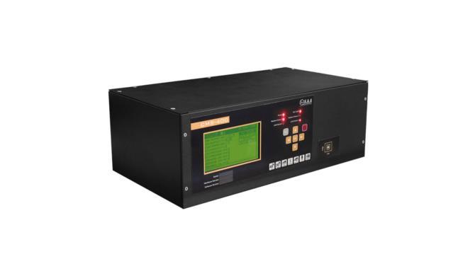 Image_دیتالاگر سیستم مانیتورینگ هواشناسی CMS-400